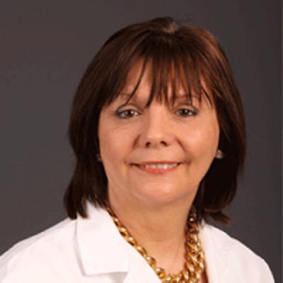 Dr-Lynn-Lafferty